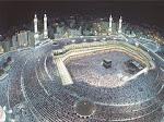 Tata Cara Pelaksanaan Haji & Umrah