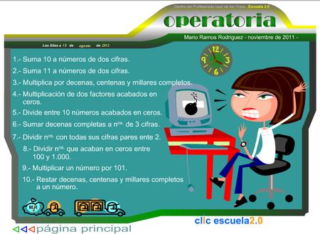 http://www2.gobiernodecanarias.org/educacion/17/WebC/eltanque/operatoria1/operatoria_1.swf