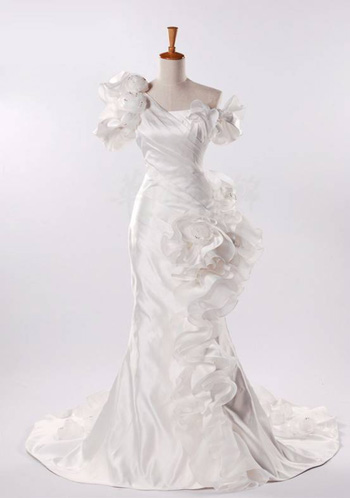 Buy Wedding Dresses Online Cheap Wedding Dresses