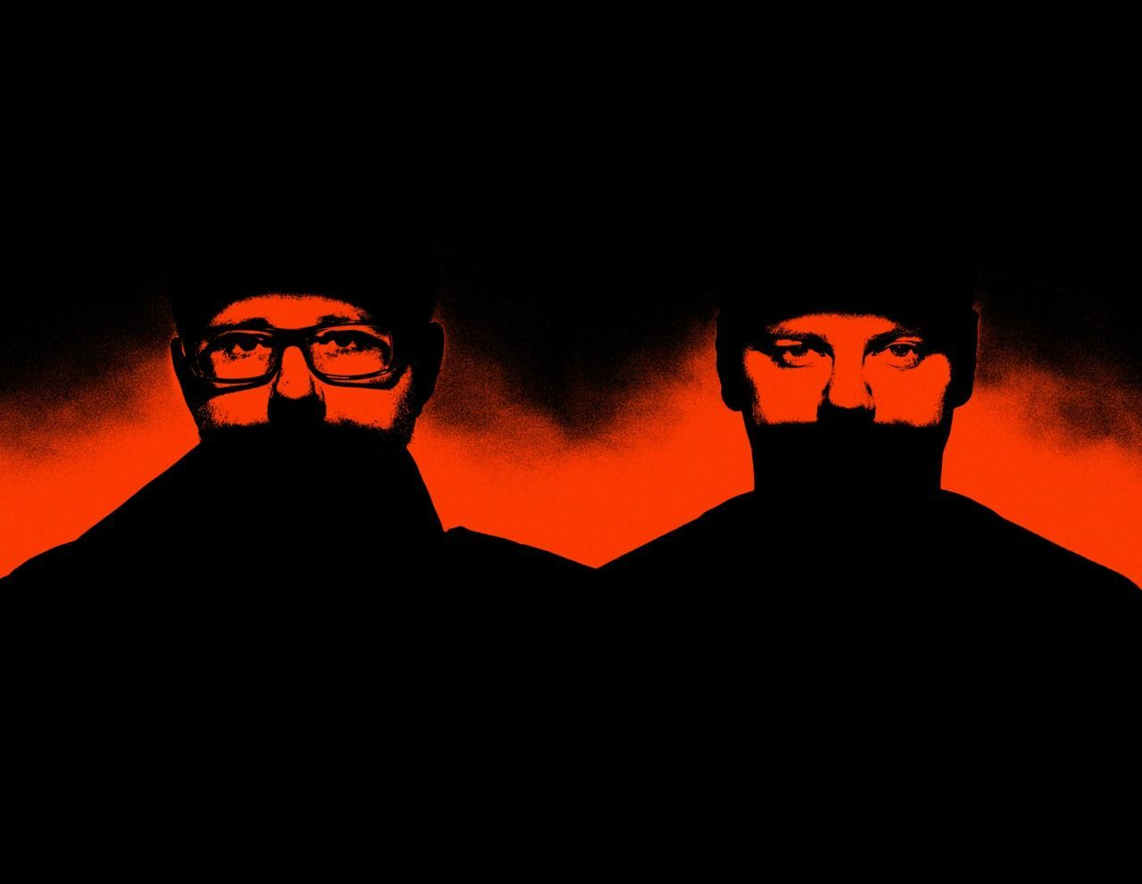 Chemical Brothers, The - The Remixes Vol. 06