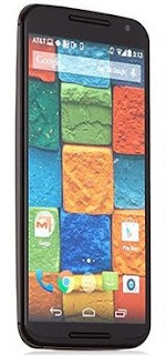Harga dan Spesifikasi Motorola Moto X 2nd Gen Terbaru