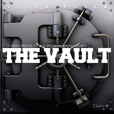 Slick_Pulla-The_Vault-(Bootleg)-2011-WEB