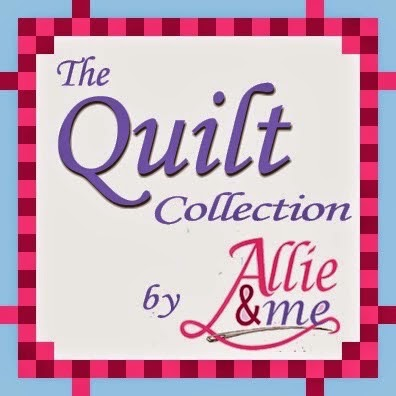 The Quilt Collecton