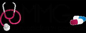 Segui la pagina Facebook di MMG..