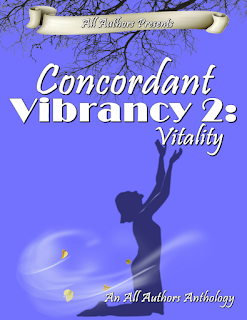 http://www.amazon.com/Concordant-Vibrancy-2-Vitality-Correa-ebook/dp/B019X743RG/ref=sr_1_1?ie=UTF8&qid=1451481806&sr=8-1&keywords=Concordant+Vibrancy+2