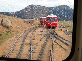 Imagen Ferroviaria...
