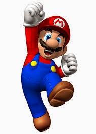 Ziua lui Mario