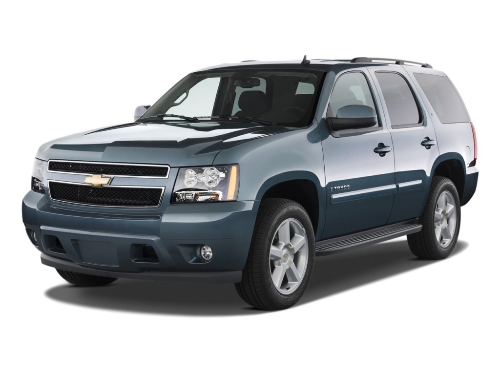 car chevrolet tahoe. Black Bedroom Furniture Sets. Home Design Ideas