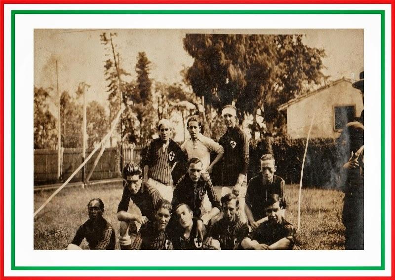 LUSA 1920
