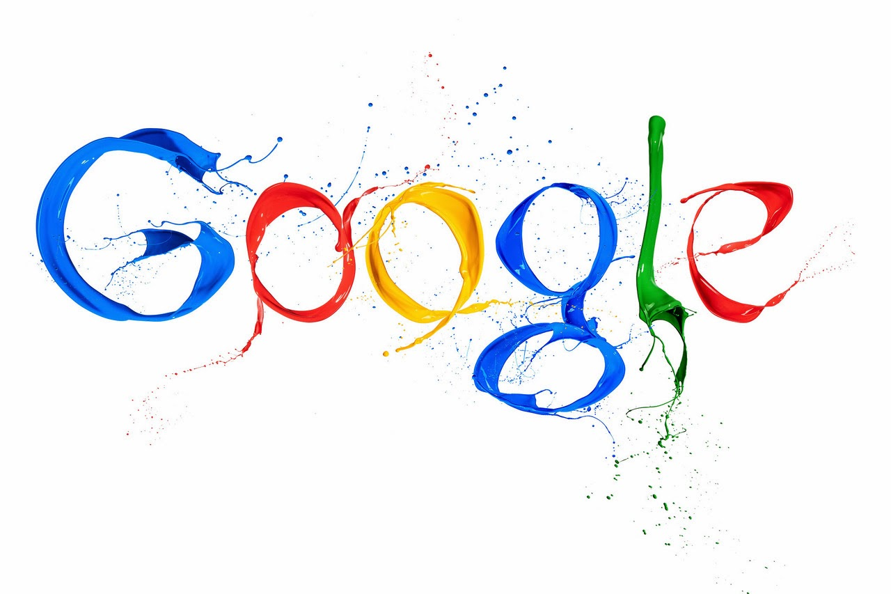Freshers  Job Openings in Google Company for Account Analyst Position