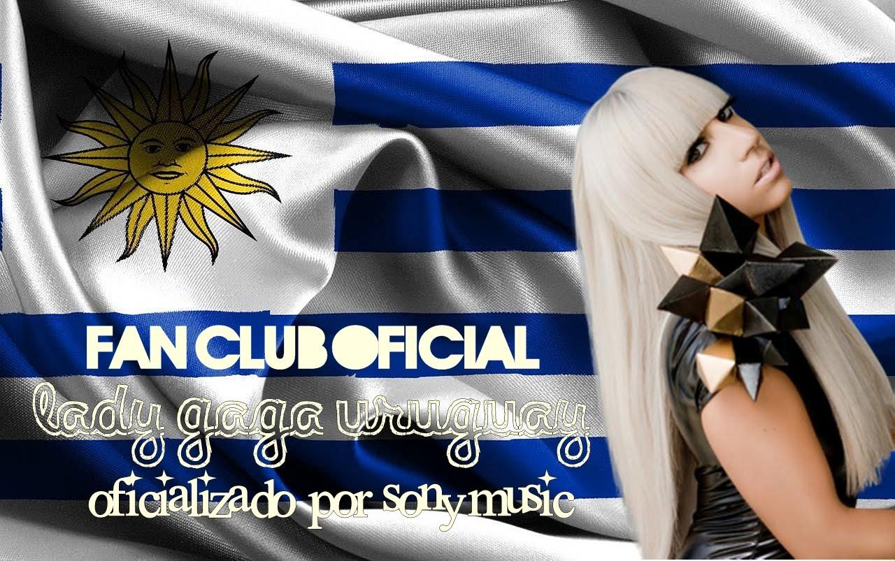 http://3.bp.blogspot.com/-YuoUcQNRIXQ/TVmxE2towsI/AAAAAAAAABM/6zzLPzTbSvM/s1600/lalalalalgramamama.jpg