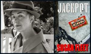 http://www.freeebooksdaily.com/2014/09/susan-fleet-talks-about-her-free-book.html