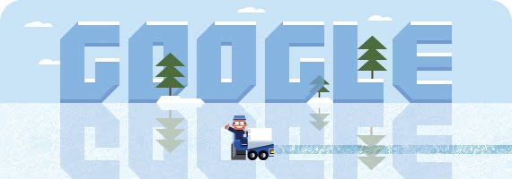112th Anniversary of the Zamboni