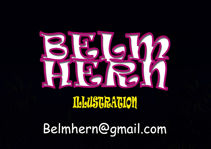 BELMHERN