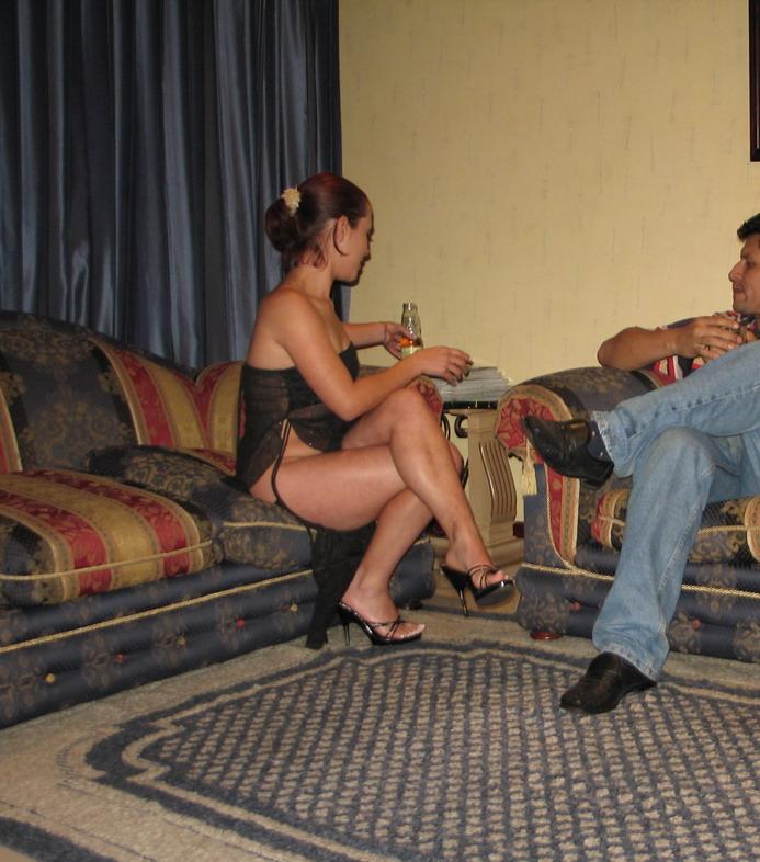 Adolescente chicas desnudas putitas