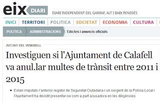http://www.eixdiari.cat/politica/doc/58590/investiguen-si-lajuntament-de-calafell-va-anullar-multes-de-transit-entre-2011-i-2015.html
