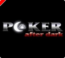 poker after dark pot limit omaha