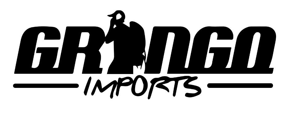 Gringo Imports