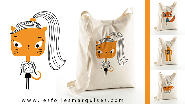 http://fr.ulule.com/totebags-lesfollesmarquises
