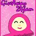 GiveAway 24jam