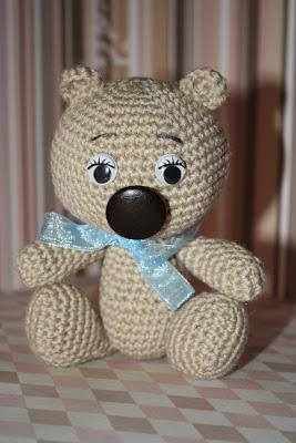 Вязаные игрушки. Вязание на заказ. Москва