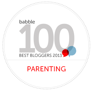 The Babble 100 - 2013