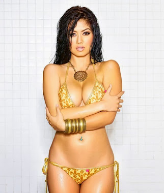 Hot Kim-Lee
