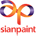 Asian Paints Customer Care Number