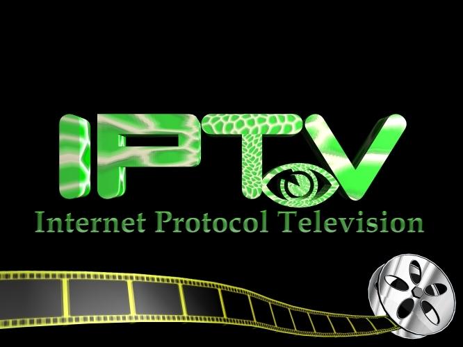 LISTA DE IPTV EM FORMATO TXT - SEPARADO POR ASSUNTOS...25/06/2014