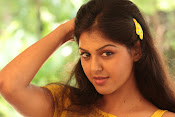 Monal Gajjar photos from Punnamiratri-thumbnail-16