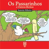 Os Passarinhos e Outros Bichos