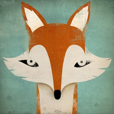 ryan fowler fox