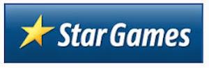 Stargames.com