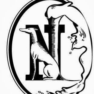 Collaborazione Birra de' Neri