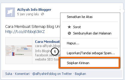screenshot-by-nimbus-www-facebook-com-alfiyahinfoblogger+(1) in blogger