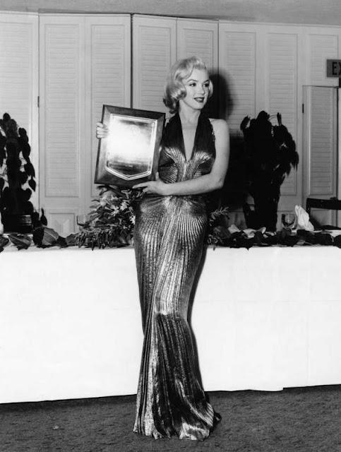 Alexandra King Vintage