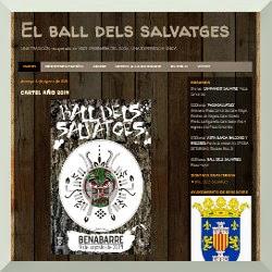 http://balldelssalvatges.blogspot.com.es/