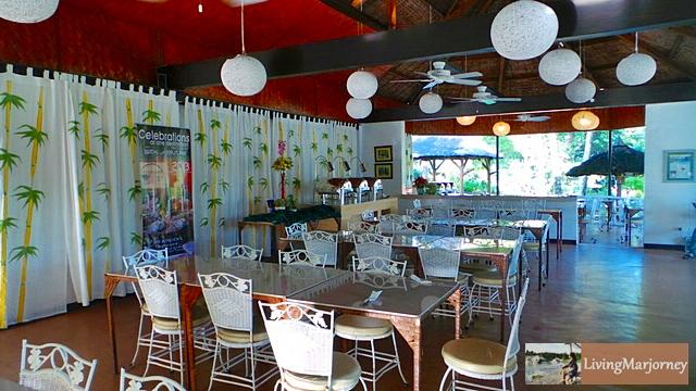 Loreland's Verde Restaurant