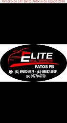 Elite Multimarcas: Patos PB