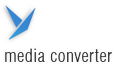 Online Convert Your Media into Any Format