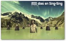 200 das en Sing-Sing/ Espaa