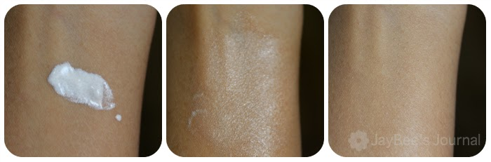 the body shop all in one bb cream highlighter instablur primer review price pakistan