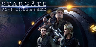 Stargate-SG-1-Unleashed Ep-1-v1.0.2-APK-DATA