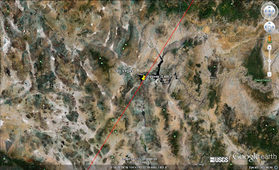 ISON antichrist Birthing Ritual and Destruction of Hoover Dam on 11/18/13? Tsunami+line+Hoover
