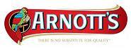 Arnott's Indonesia