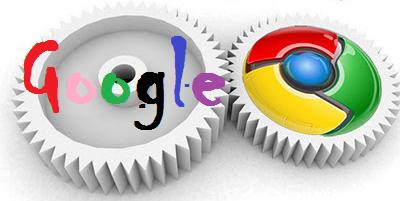 Berapa Banyak Google tahu Tentang Anda
