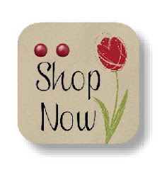 Susie's Stampin' Up! Website