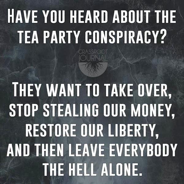 the+conspiracy.jpg
