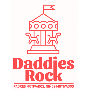 Un Blog de «DADDIES ROCK»