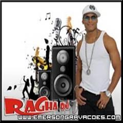 Raghatoni - Studio Verão 2012